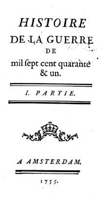 1755edn_titlepage