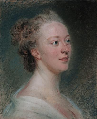 Madame de Charrière