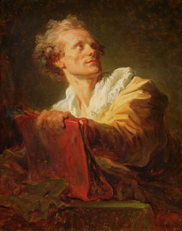 Jacques-André Naigeon