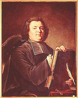 Bergier