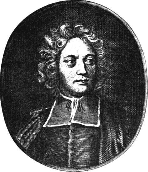 Charles-Irénée Castel