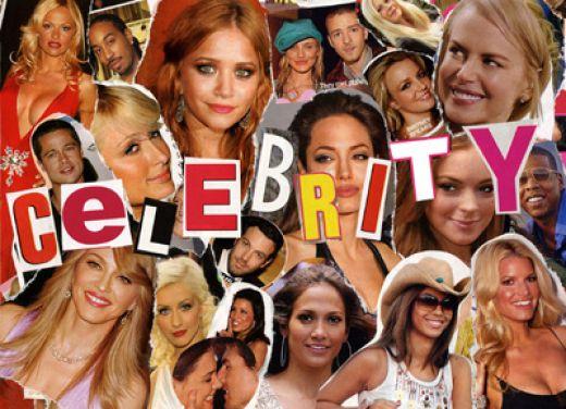 celeb-collage