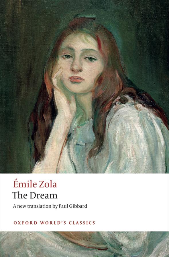 Zola, The Dream