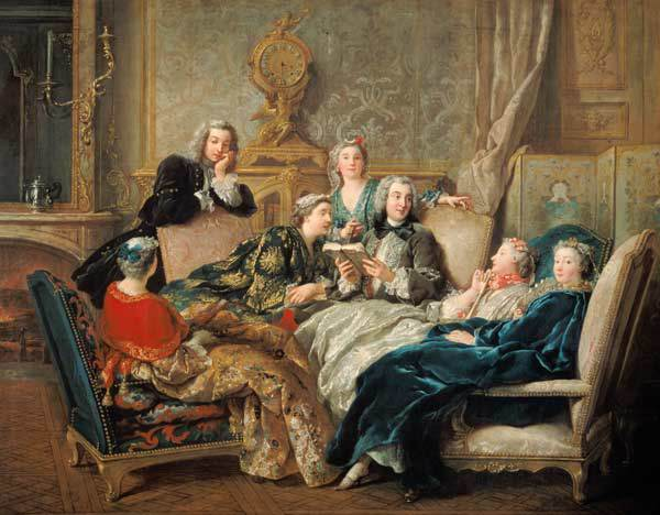 jean-franc3a7ois-de-troy-the-reading-from-moliere-c-1728