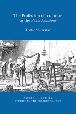 macsotay-bookcover