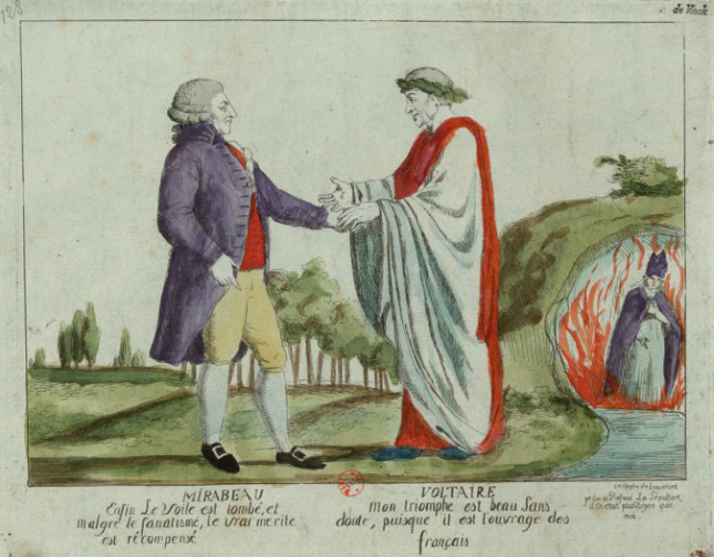 Mirabeau_Voltaire