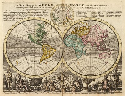 Moll_-_A_new_map_of_the_whole_world_with_the_trade_winds