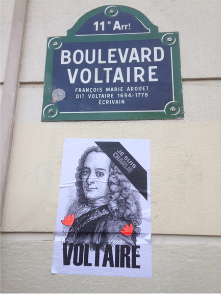 Voltaire_Charlie