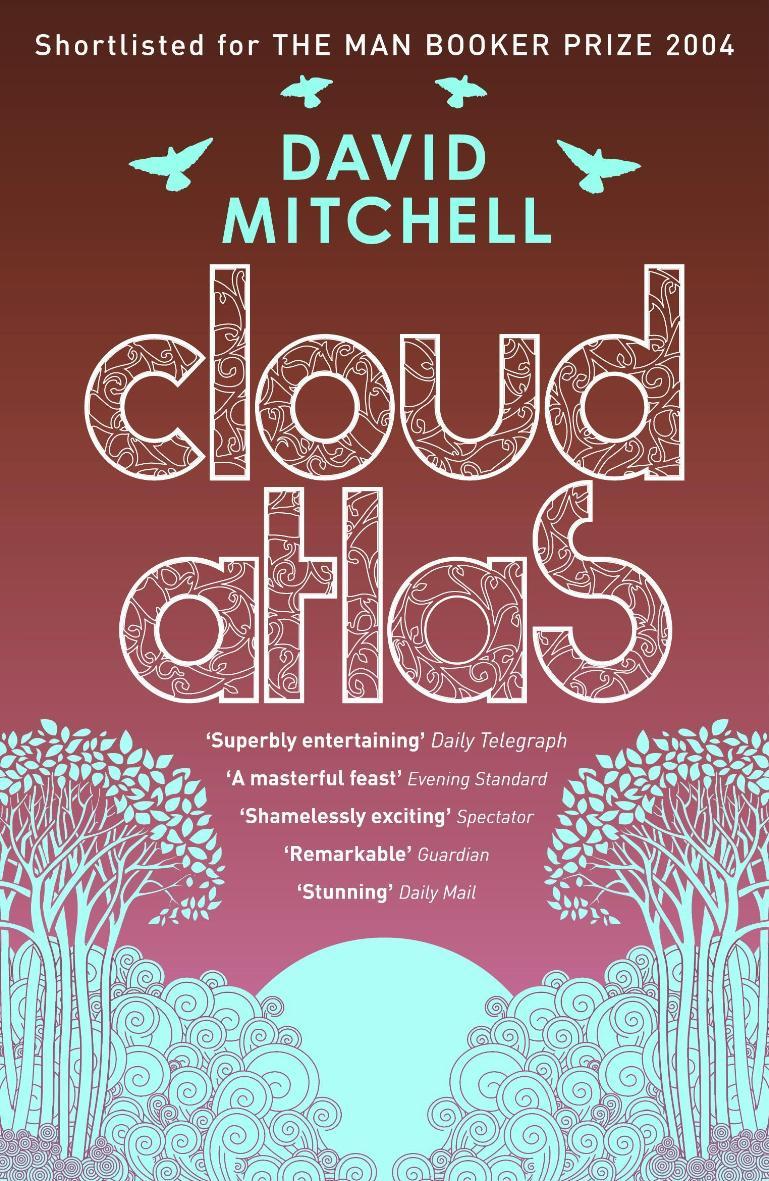 Cloud Atlas (source: http://culturemass.com/2013/06/28/cloud-atlas-the-dream-deferred/)